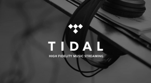 Tidal Music – Tidal Subscription | Tidal Music Streaming Service