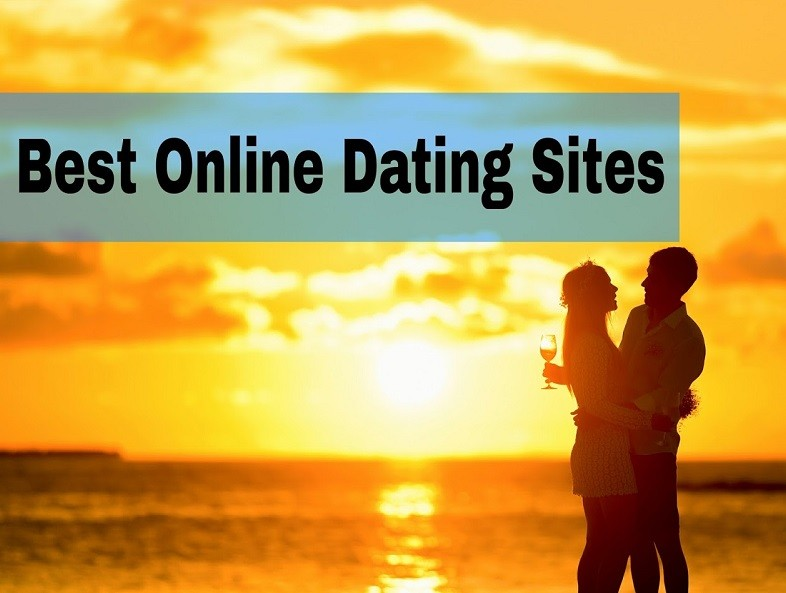 List of absolutely free dating sites
