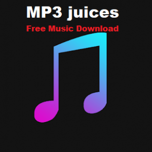 How To Download Your Favorite Songs from Mp3 Juices