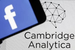 Facebook Data Breach – Steps to Secure your Personal Data on Facebook