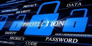 How to protect your computer from virus – How to prevent malware
