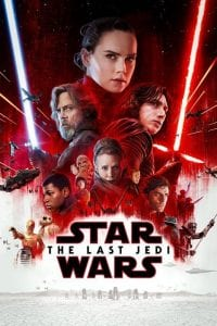 Star Wars The Last Jedi Review – Star Wars Episode 8